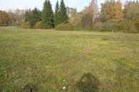 prodej-pozemky-trvaly-travni-porost-11001m2-rodvinov-dsc01373-0686f7