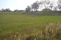 prodej-pozemky-trvaly-travni-porost-11001m2-rodvinov-dsc01360-da9760