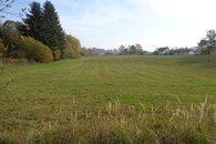 prodej-pozemky-trvaly-travni-porost-11001m2-rodvinov-dsc01359-3432a4
