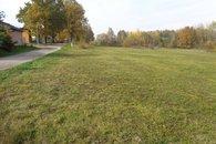 prodej-pozemky-trvaly-travni-porost-11001m2-rodvinov-dsc01374-64ba33