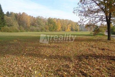 Prodej pozemku orná půda, 11.001m² - Rodvínov -ZLEVNĚNO-, Ev.č.: 01096