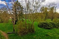 IMG_20210503_155953a