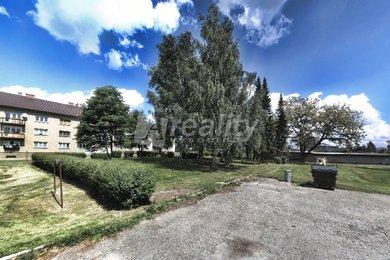 Prodej bytu 2+1, 65 m2, OV, Bechyně, Ev.č.: 01114