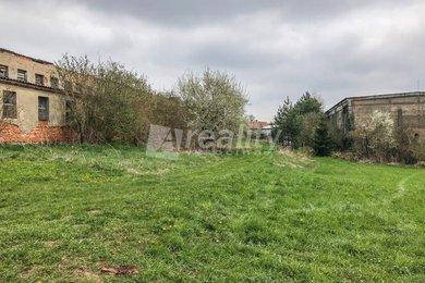 Prodej pozemku, 9.722 m², Votice - Mysletice, okres Benešov, Ev.č.: 01128
