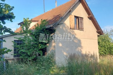 Prodej chaty 103m² s pozemkem 1491m² - Nová Včelnice, Ev.č.: 01140