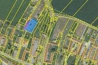 prodej-zemedelska-usedlost-spozemkem-1400-m2-neplachov-katastralni-mapa-neplachov-22640f