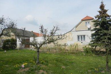 Prodej zemědělská usedlost, Neplachov, okr. České Budějovice, Ev.č.: 01144