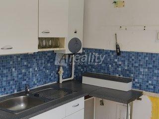 Prodej bytu 2+1 s balkonem, 58 m², Moravské Budějovice