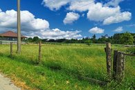 IMG_20210625_132714a