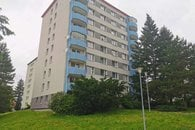 IMG_20210702_152807a