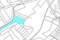 Pole Římovice 1
