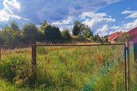 IMG_20210802_165550a