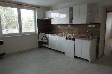 Pronájem byt 2+1, 65 m², Zbraslav, Ev.č.: 01288