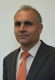 Pavel Dufek