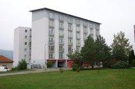 Prodej, DB, byt 1+kk, Okružní, Blansko, 38 m²