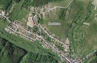 Prodej pozemku pro bydlení, v Hostěnicích CO111 m²