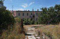 Prodej prostorného bytu  6+1 s balkonem, Brno - Staré Brno, CP 177 m2