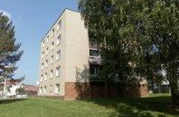 Prodej pěkného bytu 3+1 s garáží v OV, Svitávka, okr.Blanko