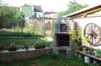 Prodej, rodinný dům, ulice Havlíčkova, Blansko, centrum, CP 280 m²