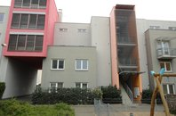 Prodej bytu, DB,  3+kk s balkonem, na ulici Blažovická, Brno-Slatina, CP 75,43m²