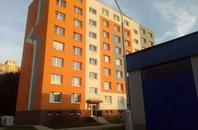 Prodej pěkného bytu  2+1, ul.Popkova, Kuřim, okr.Brno venkov