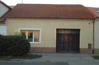Prodej RD 4+1, na ulici Tuřanka, Brno-Slatina , CP 229m2