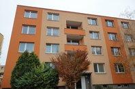 Prodej bytu, 3+1, OV, panel, na ulici Prostějovská, Brno-Slatina, CP 77,3m2