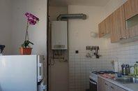 Prodej, Bytu 2+1 Vranovská s balkonem, 51m²