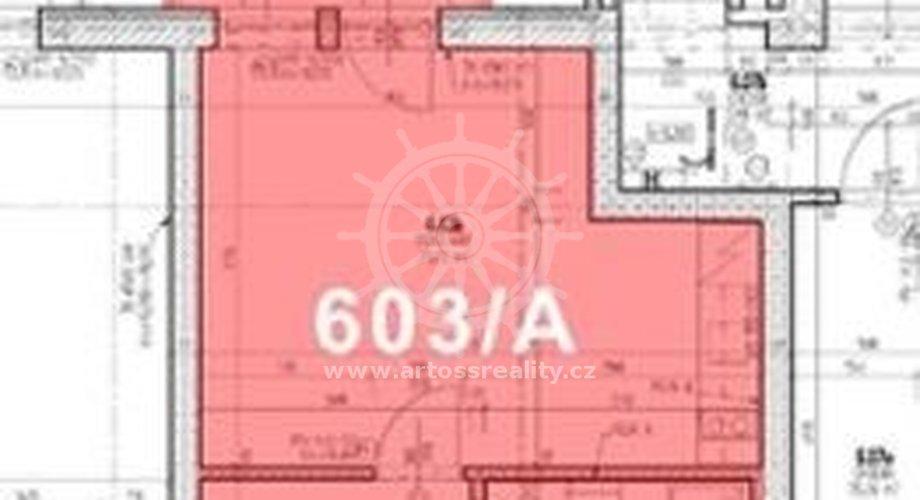 603A 2D