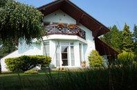 Prodej RD 4+KK Zahradní město, Blansko - Češkovice  ZP 93 m2
