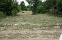Prodej pozemku pro stavbu RD, 945 m² + podíl na příjezdové cestě - Bílovice nad Svitavou