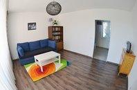 Prodej Bytu 3+1, UP 62 m² + lodžie 5m², Brno - Starý Lískovec, ul. U Pošty