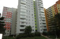 Prodej bytu 3+1 s lodžií, OV, na ulici Spodní, Brno - Bohunice, CP 72,3m2