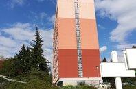 Pronájem, Byty 1+1, 29m² - Brno - Lesná - Halasovo náměstí + 3m² lodžie
