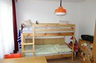 Pronájem samostatného pokoje, 13 m², Brno - Líšeň, ul. Elplova