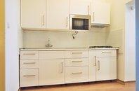 Pronájem bytu 3+1, Brno-město, ul. Hybešova, UP 54m2