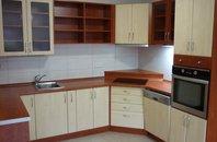 Prodej, byt 3+kk, ulice Dvorská, Blansko, sídliště Sever, CP 65 m² - Blansko