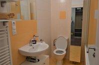 Pronájem bytu 2+kk po rekonstrukci, 49m² - Brno - Zábrdovice, Tkalcovská