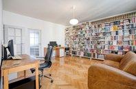 Prodej, Byty 2+kk, 60m² - Brno - Veveří