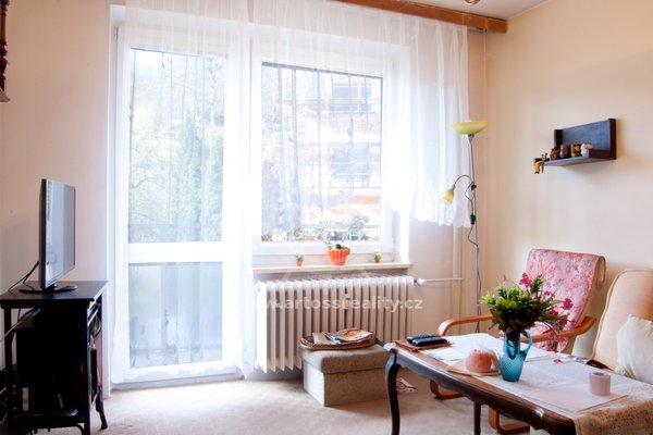 Prodej, Byty 2+1, 51m² - Brno - Obřany