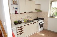 Pronájem  - samostatný pokoj v RD -  spolubydlení,  Žabovřesky, ul. Štursova, UP 20 m²