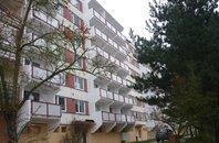 Pronájem, byt 2+1, ulice Jasanová, Blansko, sídliště Písečná, CP 58 m²