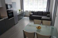 Prodej bytu 3+kk, 60m², KLIMATIZACE, po rekonstrukci, centrum Brna, ulice Veselá