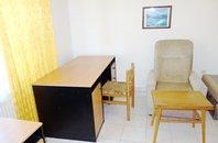 Pronájem,  samostatný pokoj v RD -  sdílené bydlení,  Žabovřesky, ul. Štursova, UP 20 m²