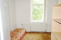 SM04-3 Pronájem, částečně zařízený pokoj, 10m² - Brno - Židenice, ul. Šámalova