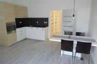Prodej, byt 3+kk, ulice Komenského, Blansko, CP 78,15 m² - Blansko