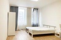 (104B) Pronájem krásného vybaveného bytu 1+1 v centru Brna, ul. Bratislavská, UP 39 m2