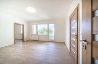 Prodej, Byt 3+1 s balkonem, CP 77 m² - Brno - Bohunice