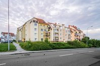 Prodej bytu 3+1 s balkonem, OV, na ulici Holzova, Brno - Líšeň, CP 102,2m2