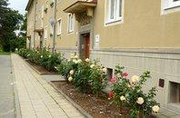 Pronájem, byt 2+1, ulice Chelčického, Blansko, CP 63m²
